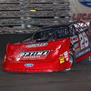 Late Model Nationals Fri 9-26-2014 (111)