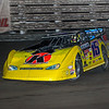 Late Model Nationals Fri 9-26-2014 (101)