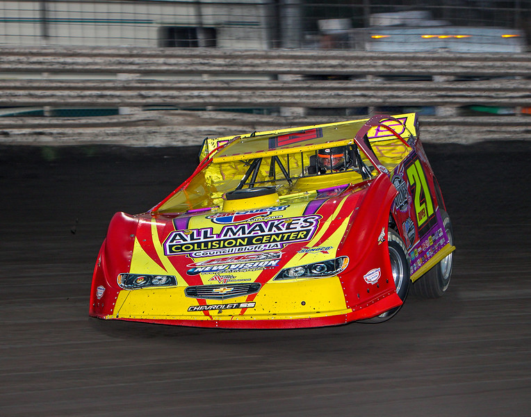 Late Model Nationals 9-25-2014 (56)
