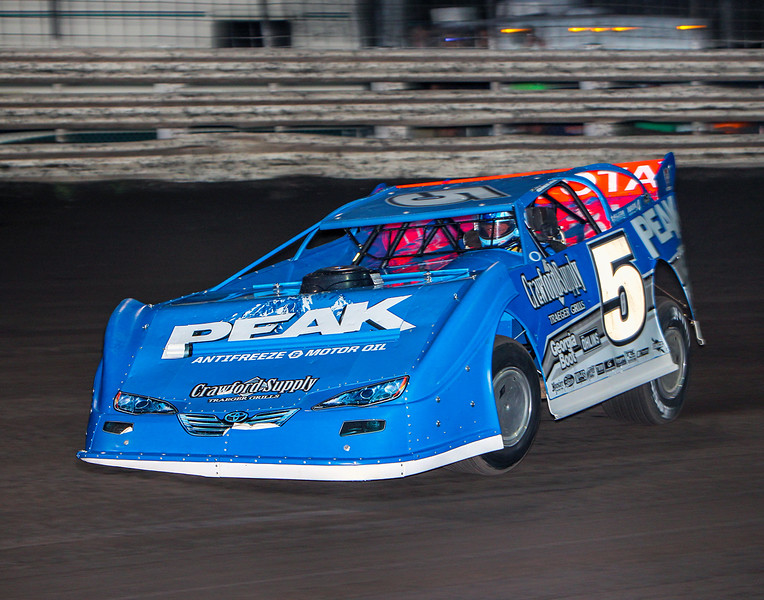 Late Model Nationals 9-25-2014 (87)