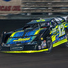 Late Model Nationals Sat 9-27-2014 (18)
