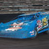 Late Model Nationals Sat 9-27-2014 (10)