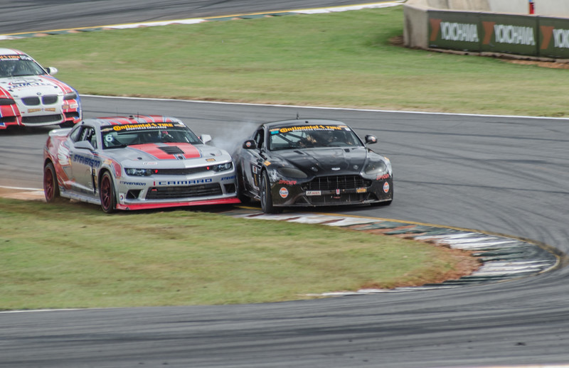 2014_PetitLeMans-31.jpg