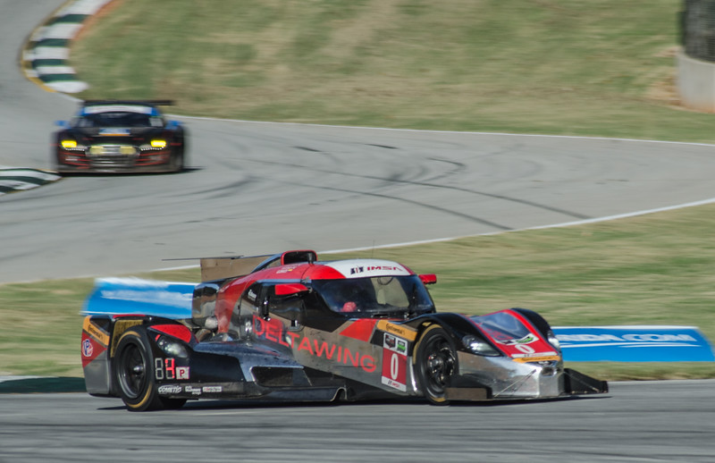 2014_PetitLeMans-157.jpg