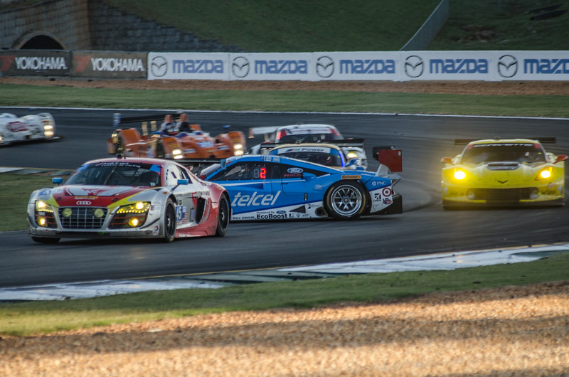 2014_PetitLeMans-163.jpg