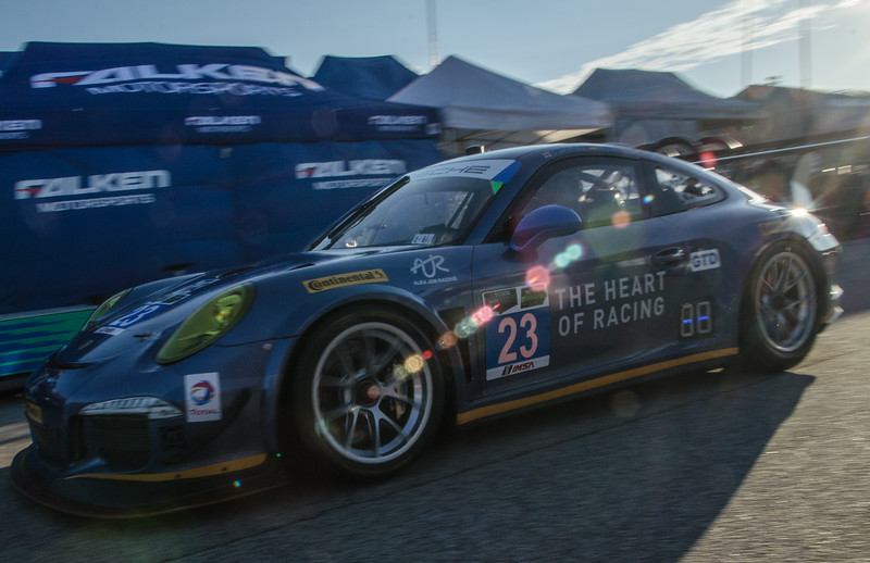 2014_PetitLeMans-79.jpg