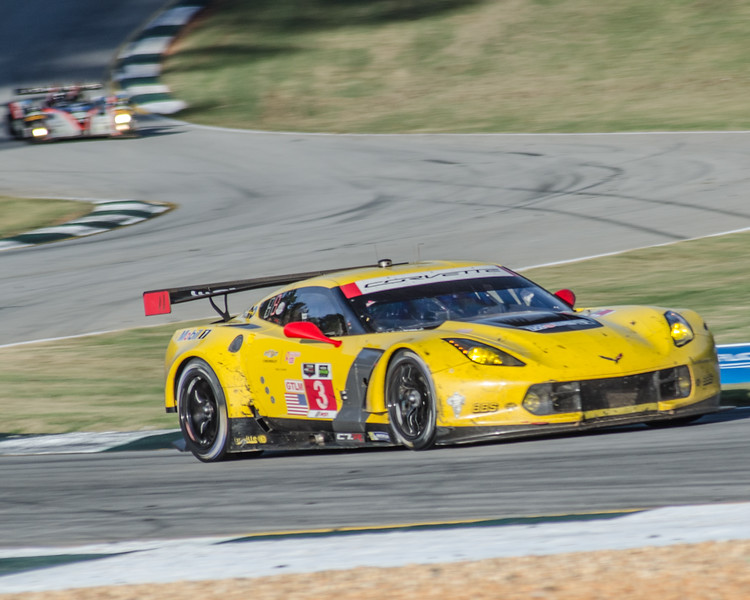 2014_PetitLeMans-160.jpg
