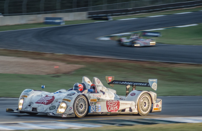 2014_PetitLeMans-171.jpg