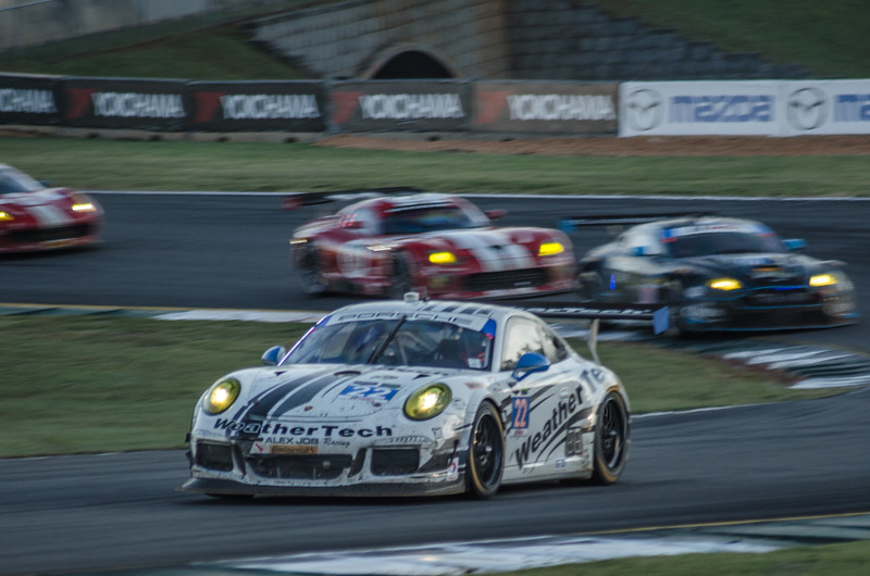 2014_PetitLeMans-161.jpg