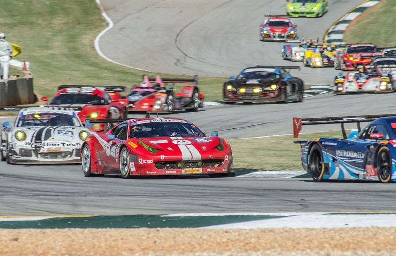 2014_PetitLeMans-147.jpg