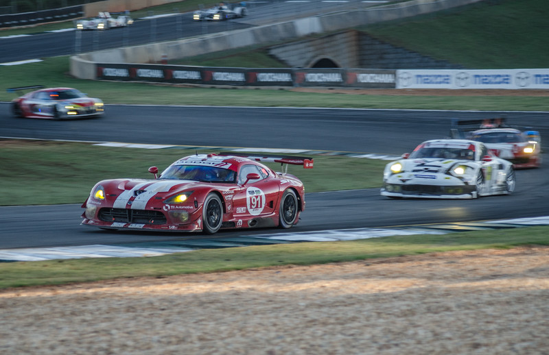 2014_PetitLeMans-170.jpg