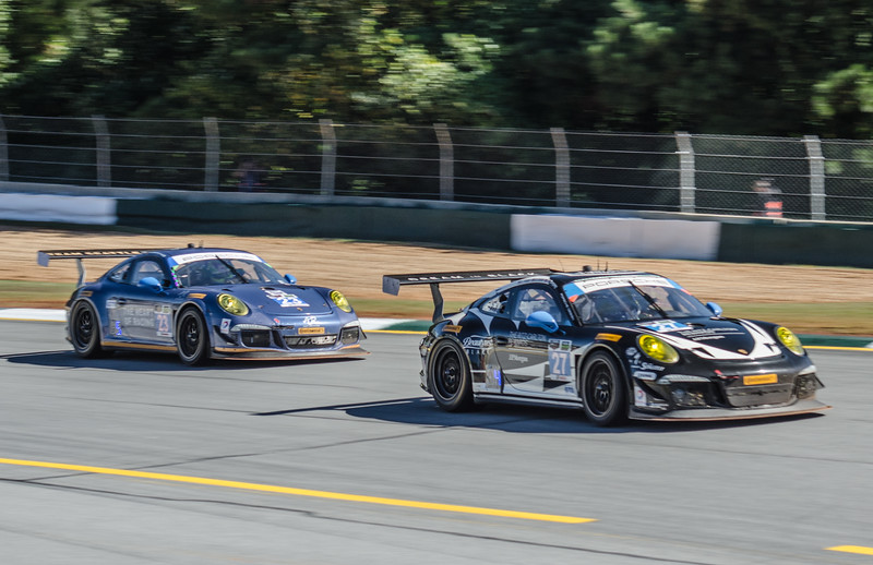2014_PetitLeMans-144.jpg