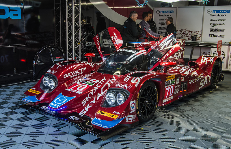 2014_PetitLeMans-77.jpg