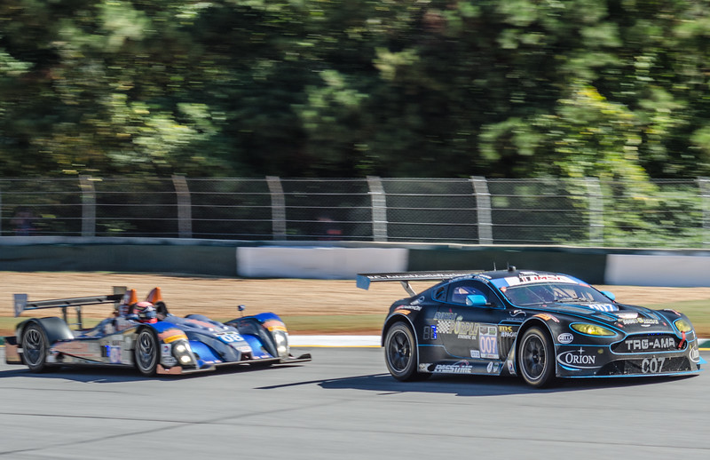 2014_PetitLeMans-145.jpg
