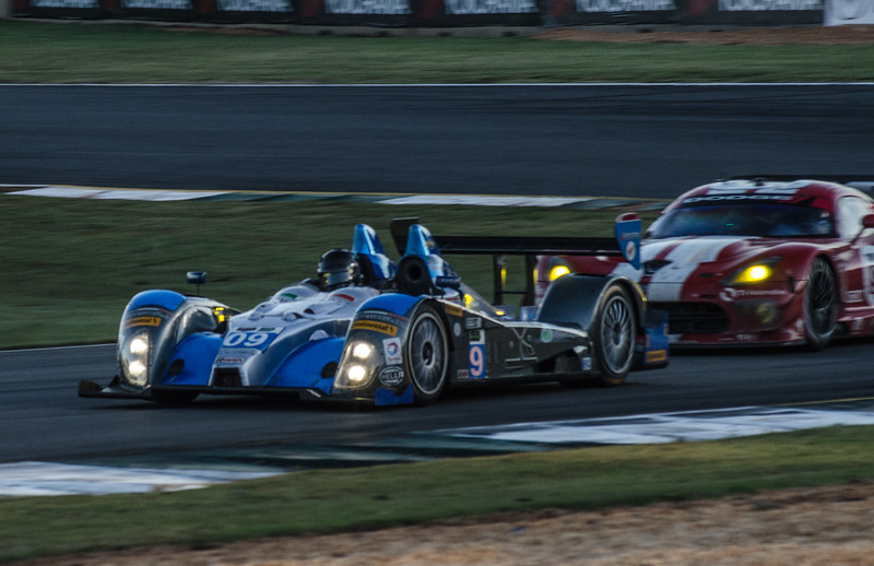 2014_PetitLeMans-172.jpg