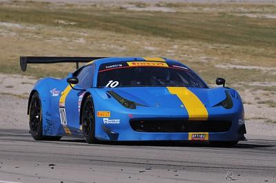 2014 Utah Grand Prix