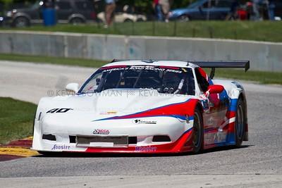2014 SCCA June Sprints