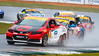 2015 Continental Tire SportsCar Challenge at Road Atlanta