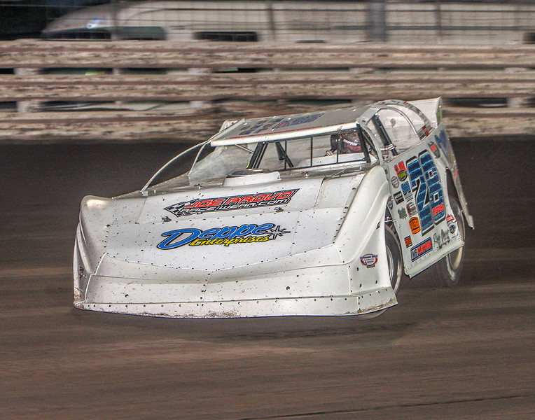 CSI_Late Model Nationals 9-24-2015 (66)