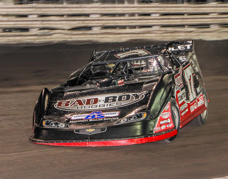 CSI_Late Model Nationals 9-25-2015 (108)