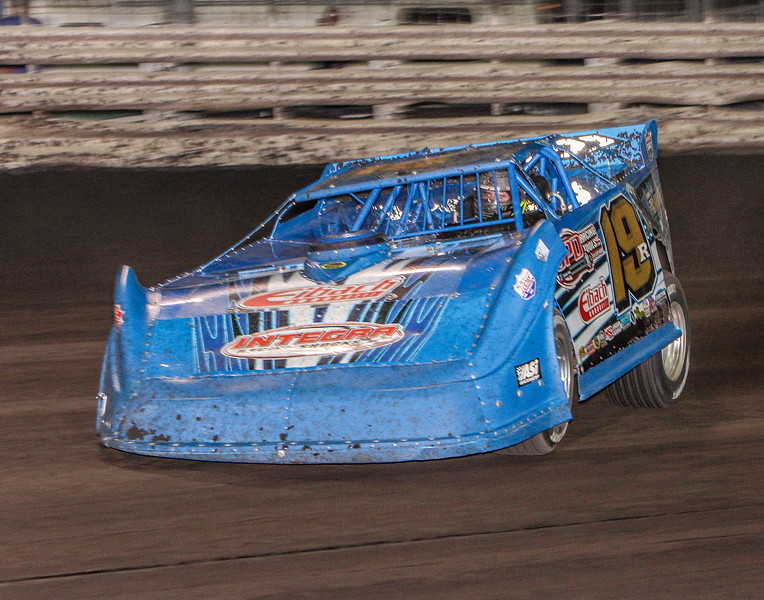 CSI_Late Model Nationals 9-24-2015 (91)