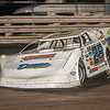 CSI_Late Model Nationals 9-25-2015 (121)