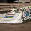 CSI_Late Model Nationals 9-25-2015 (119)