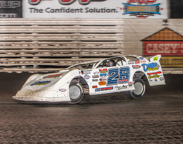 CSI_Late Model Nationals 9-24-2015 (265)