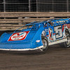 CSI_Late Model Nationals 9-25-2015 (147)