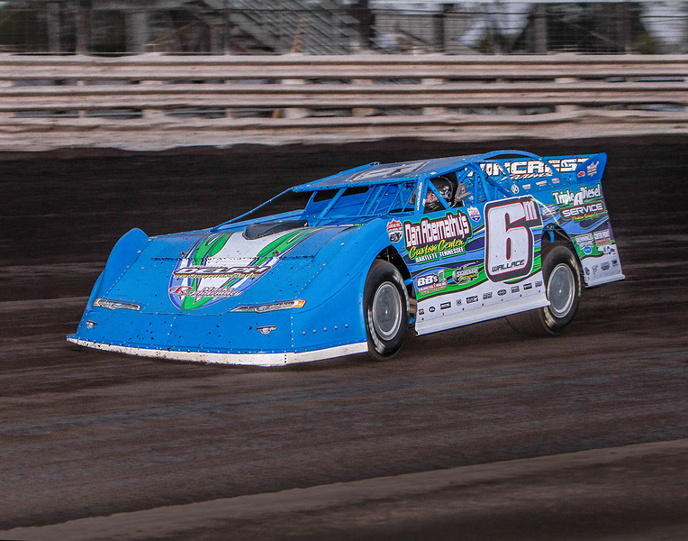 CSI_Late Model Nationals 9-24-2015 (15)