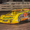 CSI_Late Model Nationals 9-25-2015 (210)