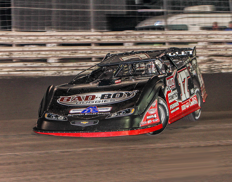 CSI_Late Model Nationals 9-24-2015 (153)