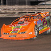 CSI_Late Model Nationals 9-24-2015 (171)