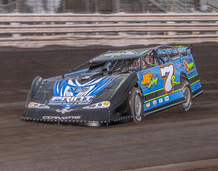 CSI_Late Model Nationals 9-24-2015 (18)