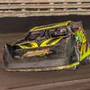 CSI_Late Model Nationals 9-24-2015 (199)