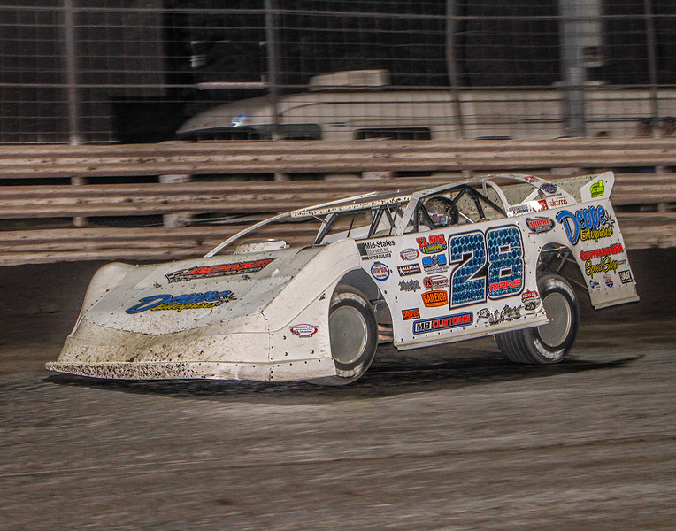 CSI_Late Model Nationals 9-24-2015 (259)