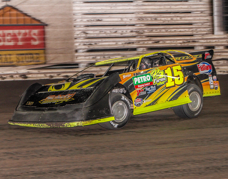 CSI_Late Model Nationals 9-24-2015 (242)