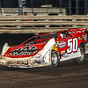 CSI_Late Model Nationals 9-26-2015 (13)