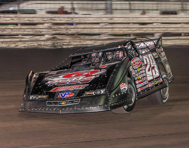 CSI_Late Model Nationals 9-24-2015 (104)