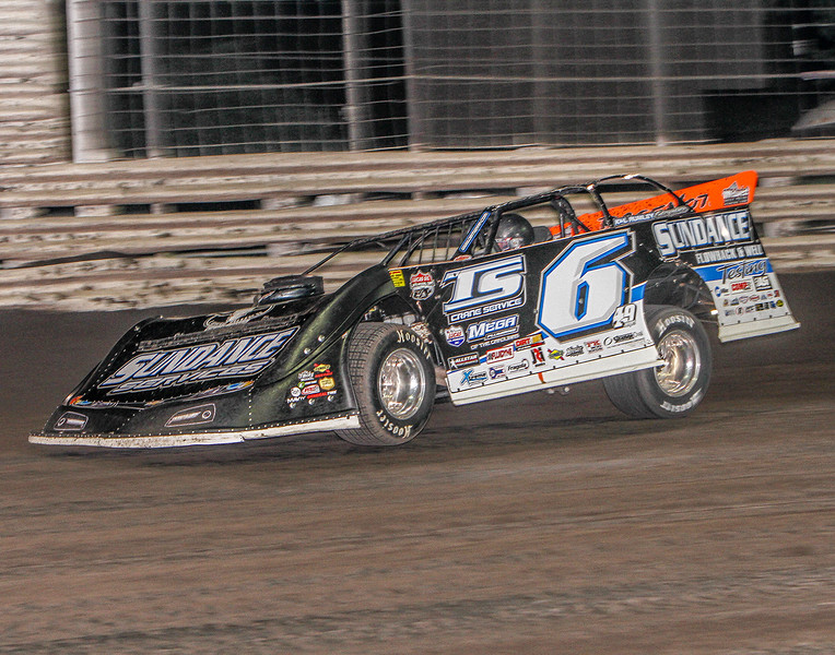 CSI_Late Model Nationals 9-24-2015 (231)