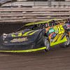 CSI_Late Model Nationals 9-24-2015 (29)