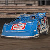 CSI_Late Model Nationals 9-25-2015 (64)