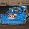 CSI_Late Model Nationals 9-25-2015 (112)