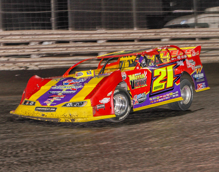 CSI_Late Model Nationals 9-24-2015 (281)