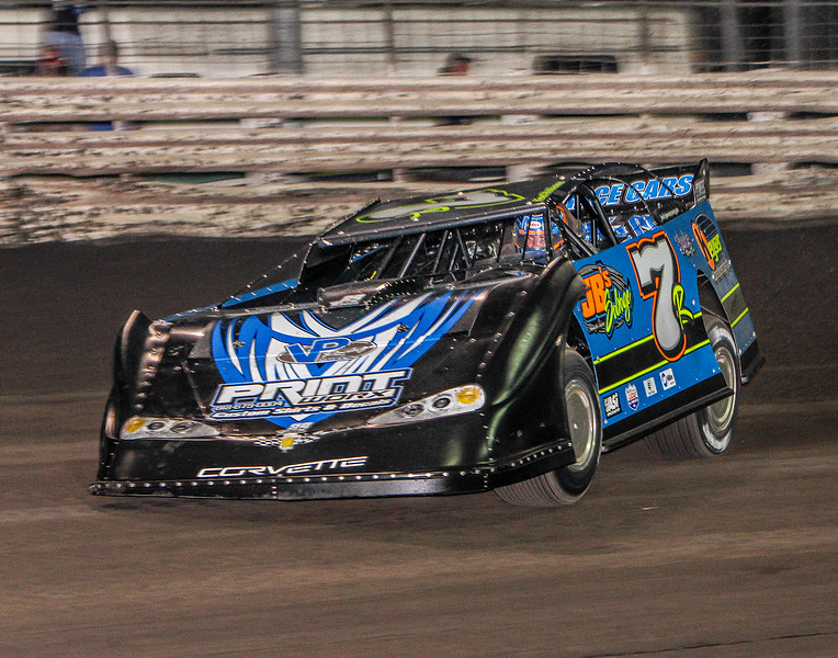CSI_Late Model Nationals 9-24-2015 (93)