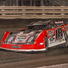 CSI_Late Model Nationals 9-25-2015 (207)