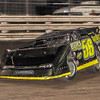 CSI_Late Model Nationals 9-25-2015 (91)