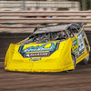 CSI_Late Model Nationals 9-25-2015 (15)