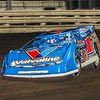 CSI_Late Model Nationals 9-26-2015 (22)