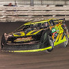 CSI_Late Model Nationals 9-24-2015 (105)